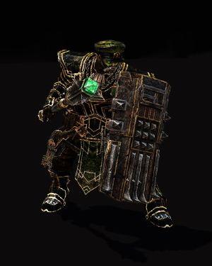 Warden form1.jpg