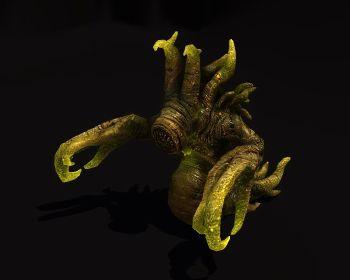 Bane'Gargoroth.jpg