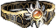 White Lotus Icon.png