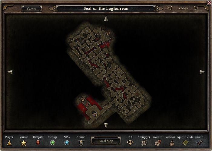 Seal of the Loghorrean Map.jpg
