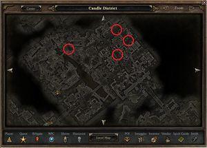 Bollag Locations.jpg