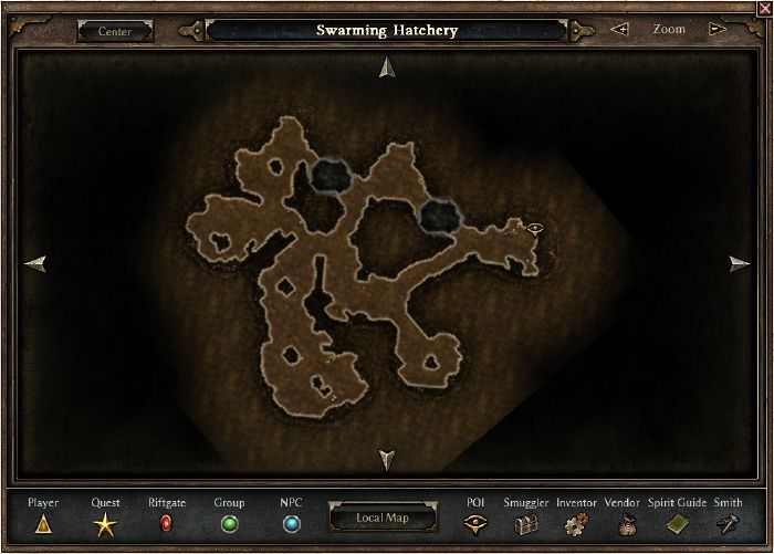 Swarming Hatchery Map.jpg
