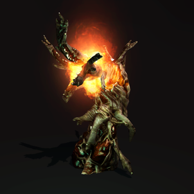 Aetherial Blazedrinker.png