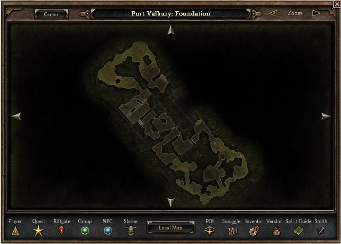 Port Valbury Foundation Map.jpg
