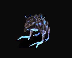 Stormhound Pet.jpg