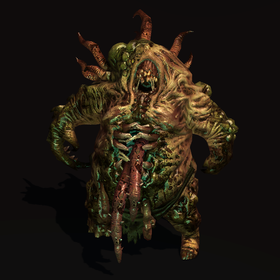 Aetherial Bileeater.png
