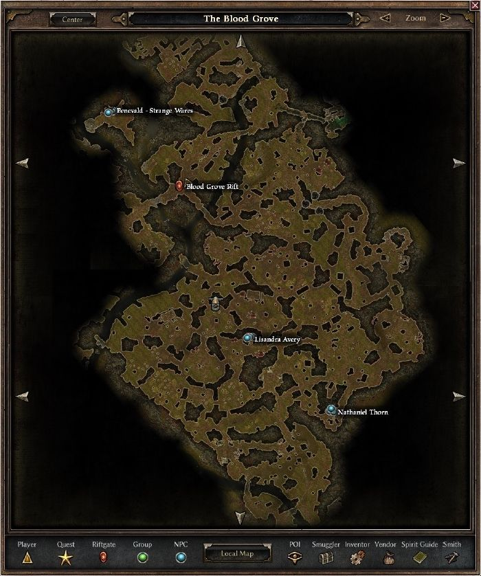 Blood Grove Map.jpg