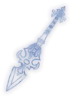 Spear of the Heavens Constellation Icon.png