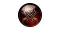 Black Legion Quest Icon.png