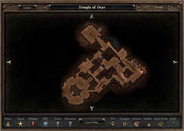 Temple of Osyr 2 Map.jpg