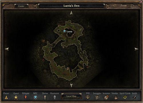 Larria's Den Map.jpg