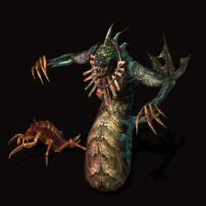 Deepmire Scourge-Tamer.png