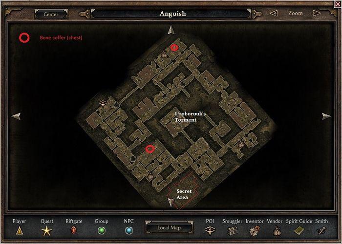 Torment 5 Map.jpg
