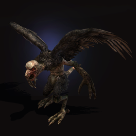 Harpy Death Wind.png
