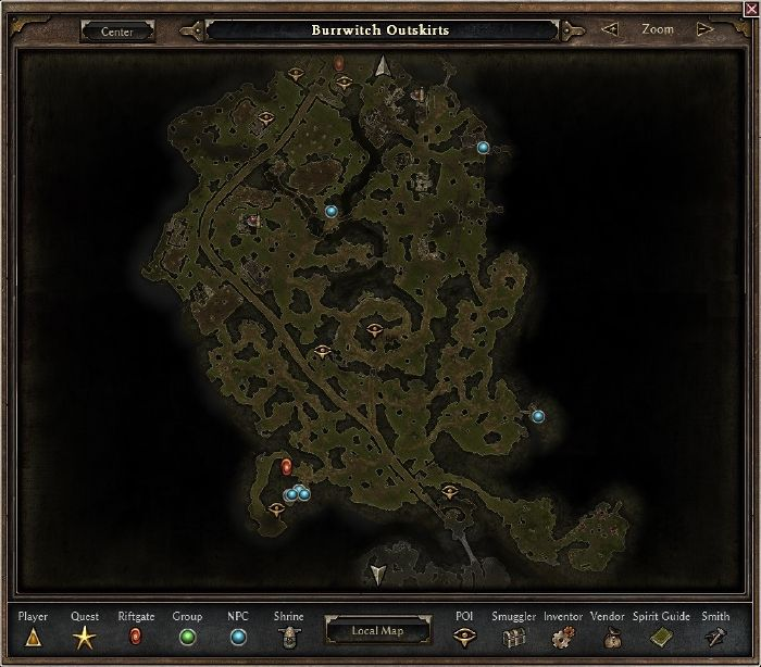 Burrwitch Outskirts Map.jpg