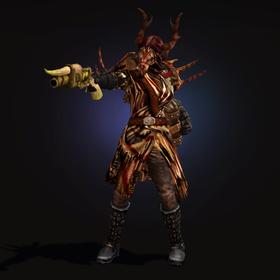Ugdenbog Cannibal - Wraithspeaker.png
