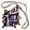 Bramblewood Amulet Icon.png