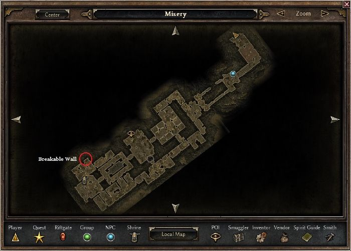 Torment 3 Map.jpg