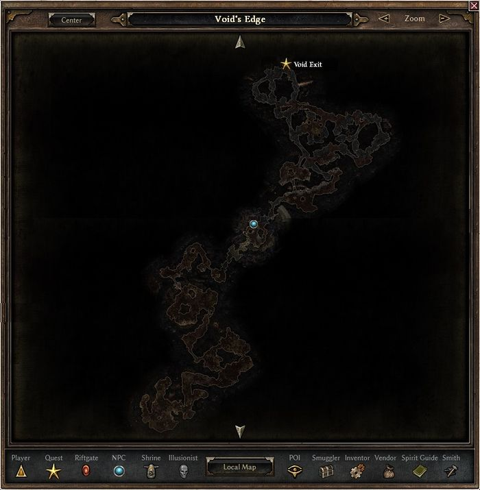 Void's Edge Map.jpg