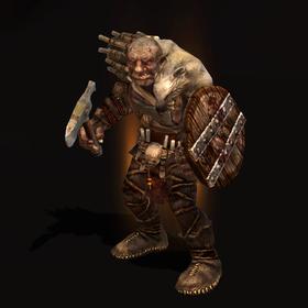 Mistborn Warrior.png