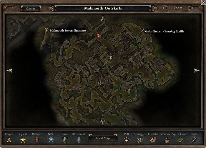 Malmouth Outskirts Map.jpg