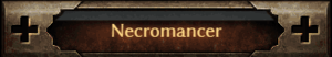 Necromancer Class Name.PNG