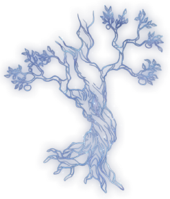 Tree of Life Constellation Icon.png
