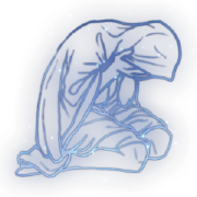 Widow Constellation Icon.png
