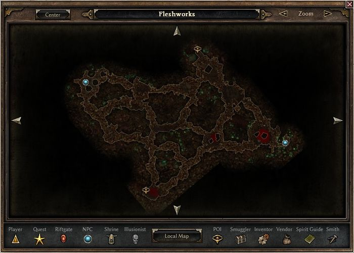 Fleshworks Map.jpg