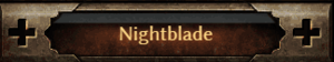 Nightblade Class Name.PNG