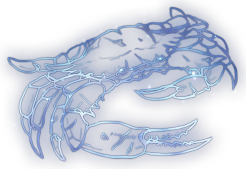 Crab Constellation Icon.png