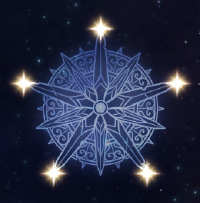 Crossroads Constellation Icon.png
