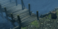 Abandoned Waterfront Icon.png