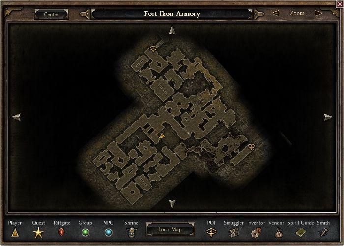 Fort Ikon Armory Map.jpg