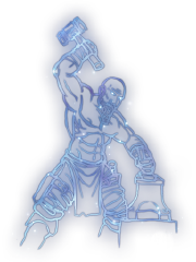 Targo the Builder Constellation Icon.png