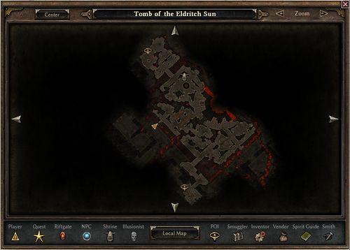Tomb of the Eldritch Sun 2 Map.jpg