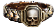Legion Belt Icon.png
