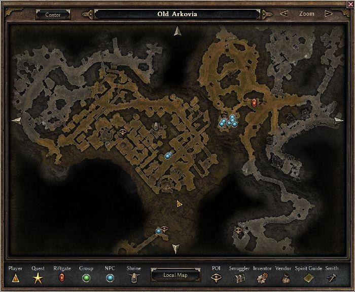 Old Arkovia Map.jpg
