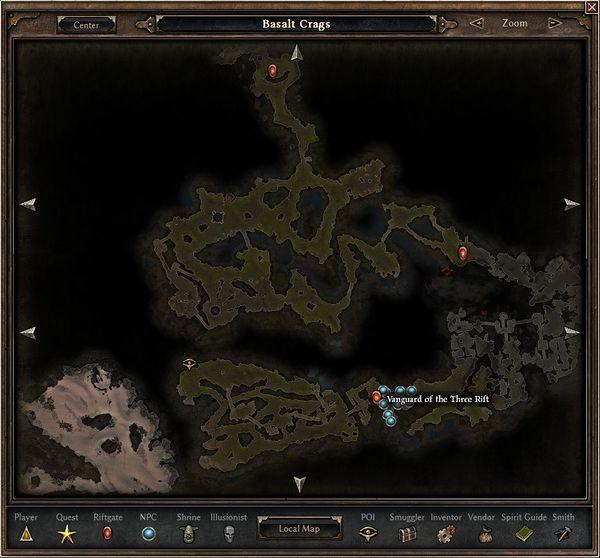Basalt Crags Map.jpg