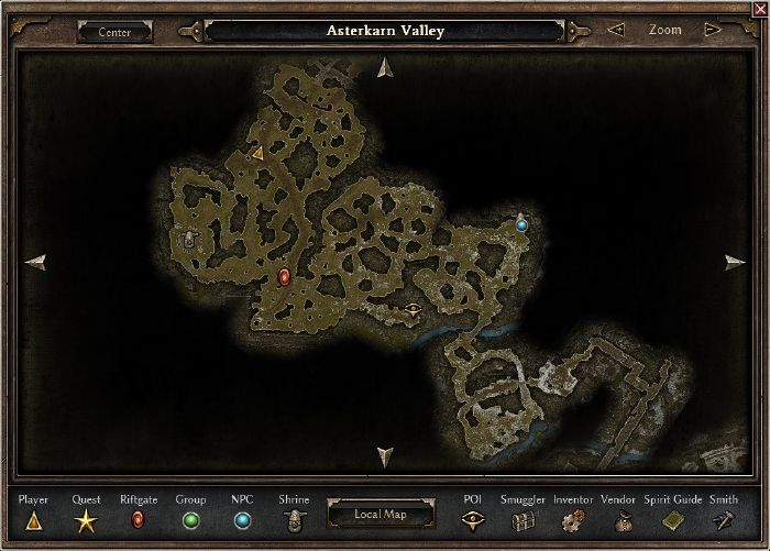 Asterkarn Valley Map.jpg