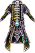 Ascended Vestment Icon.png