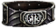 Redeemer Waistguard Icon.png