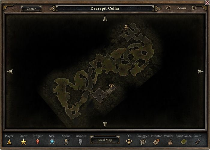 Decrepit Cellar Map.jpg