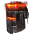 Incendiary Casque Icon.png