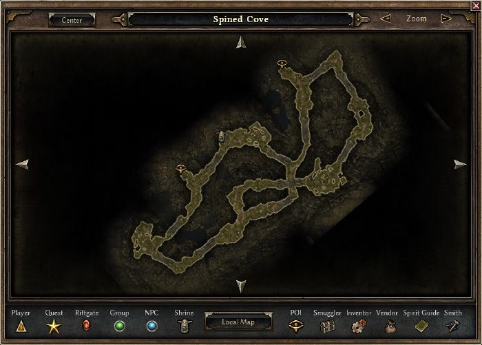 Spined Cove Map.jpg