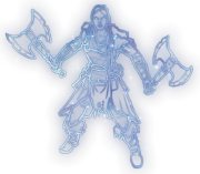 Berserker Constellation Icon.png
