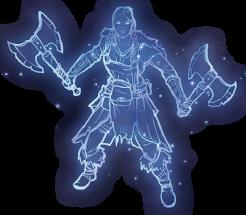 Berserker Constellation Icon.png