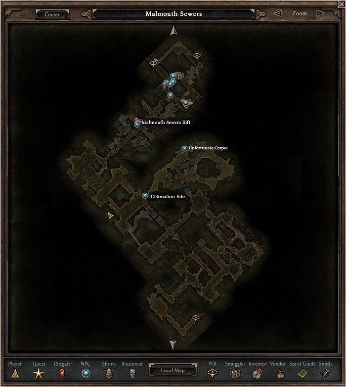 Malmouth-sewers-map.jpg