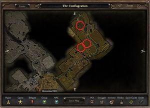 Padmanestia Locations.jpg