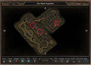 Gravvis Locations.jpg